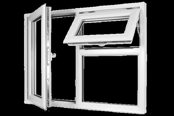 Aluminum Window Handle Manufacturers Mail: West Coast Glass Home