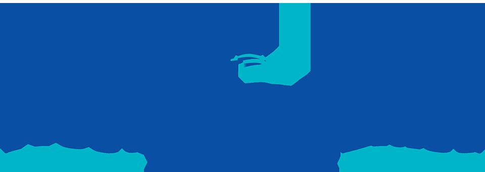 West Coast Glass