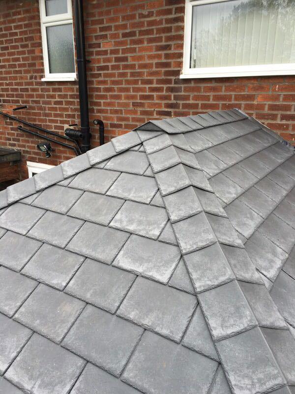 West Coast Glass Tiled Roofs West Coast Glass